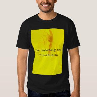 cinderella1, I'm looking for Cinderella Shirt