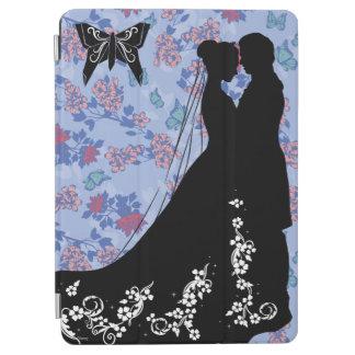 Cinderella And Prince Charming 2 iPad Air Cover