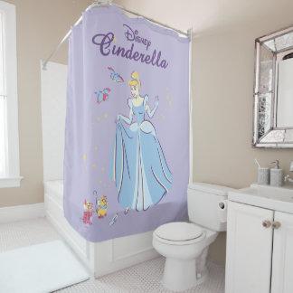 Cinderella | Bibbidi, Bobbidi, Boo