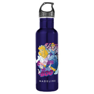 Cinderella | Bibbidi Bobbidi Boo 710 Ml Water Bottle