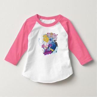Cinderella | Bibbidi Bobbidi Boo T-Shirt