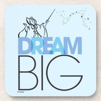Cinderella | Dream Big Coaster