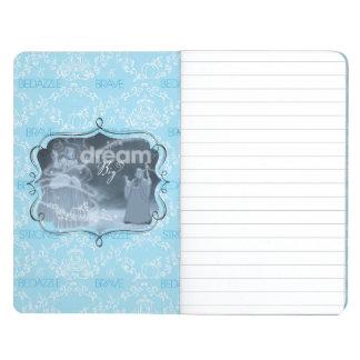 Cinderella | Dream It, Then Do It Journal