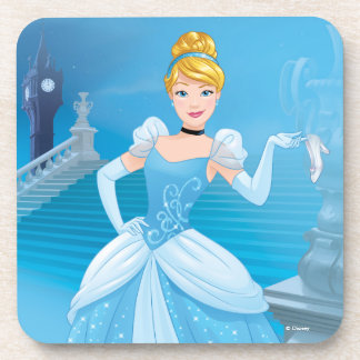 Cinderella | Express Yourself Coaster