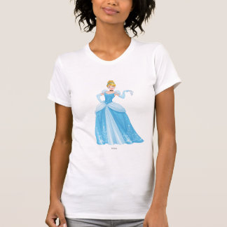 Cinderella | Express Yourself T-Shirt
