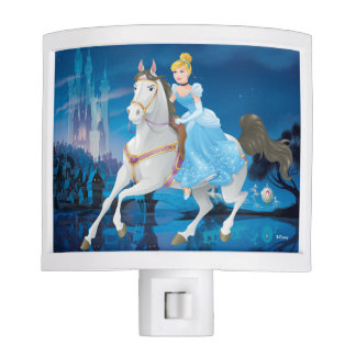 Cinderella | Have Courage Nite Lite