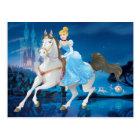 Cinderella | Have Courage Postcard