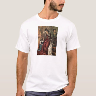 Cinderella Helping her Step-Sisters T-Shirt
