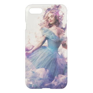 cinderella i phone case