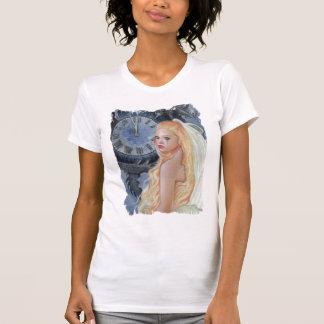 Cinderella Ladie s T-Shirt