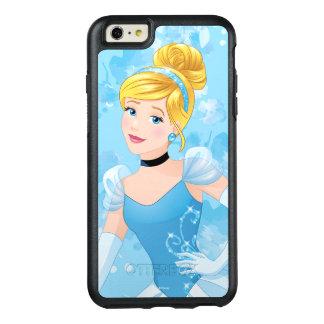 Cinderella | Missing Slipper OtterBox iPhone 6/6s Plus Case