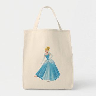 Cinderella | Missing Slipper Tote Bag