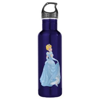 Cinderella Princess 2 710 Ml Water Bottle