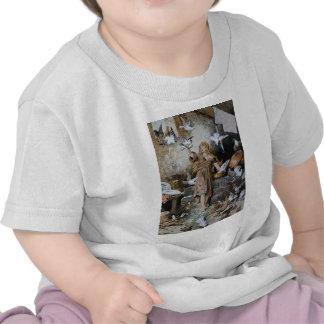 cinderella t-shirts