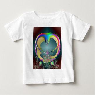 cinderellas carriage Infant Tshirt