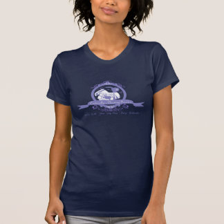 Cinderella's Cleaning Service T Shirt