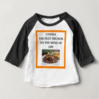 CINEMA BABY T-Shirt