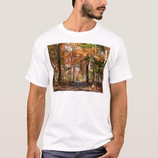 Cinnamon Booze T-Shirt