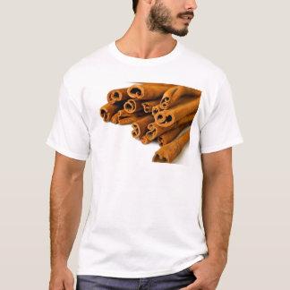 cinnamon christmas T-Shirt