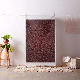 Cinnamon... Fabric