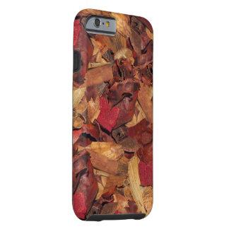 Cinnamon Potpourri Tough iPhone 6 Case
