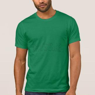 cinquantième Cadeau d anniversaire cinquante drôle T-shirt