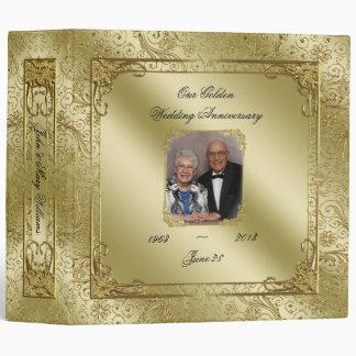 """cinquantième Photo 2"""" d'anniversaire de mariage cl"""