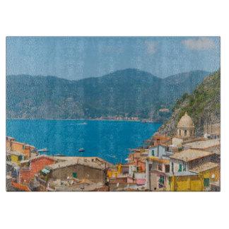 Cinque Terre Italy Boards