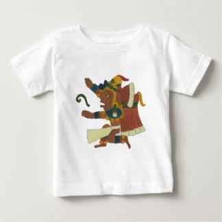 Cinteotl - Aztec/Mayan Creator good Shirts