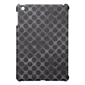CIR2 BK-MRBL BK-WCLR (R) COVER FOR THE iPad MINI