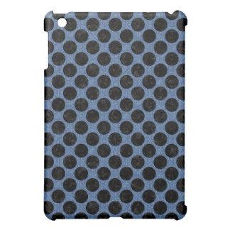 CIR2 BK-MRBL BL-DENM (R) CASE FOR THE iPad MINI