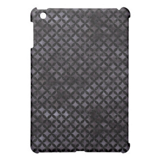 CIR3 BK-MRBL BK-WCLR (R) iPad MINI CASES