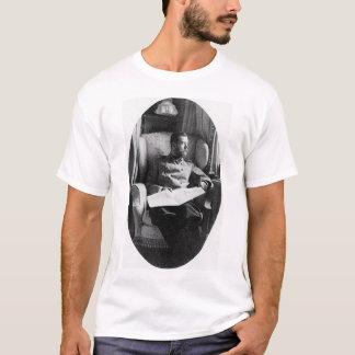 Circa 1898 Nicholas II T-Shirt