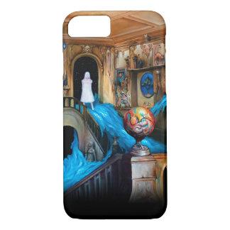 Circa Survive iPhone 8/7 Case