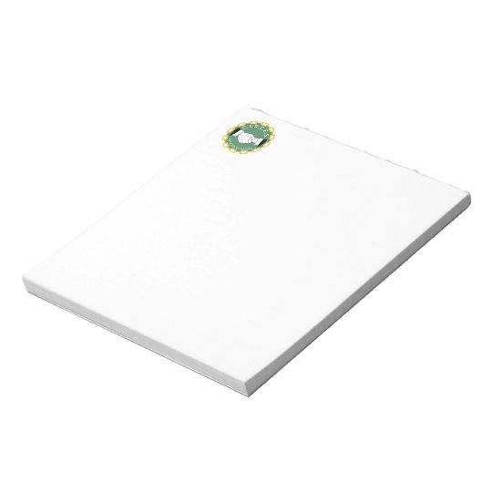 CIRCES Notepad