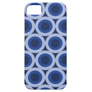 Circle cycle iPhone 5 covers