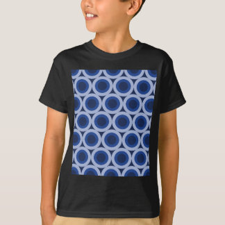 Circle cycle T-Shirt