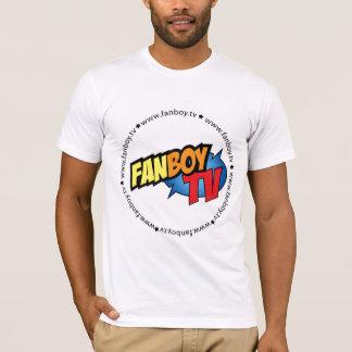 Circle Logo Shirt