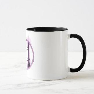 Circle Mage - Mug