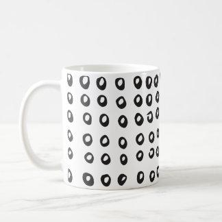 Circle | Mug