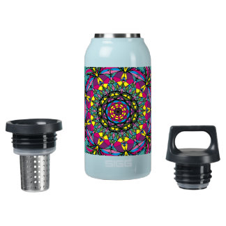 Circle of Life SIGG Thermal Bottle