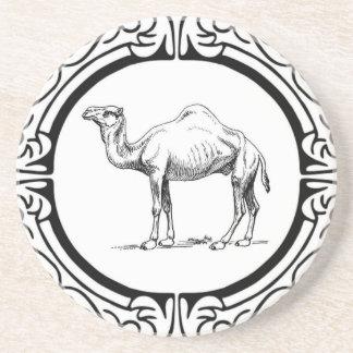 circle of the camel coaster