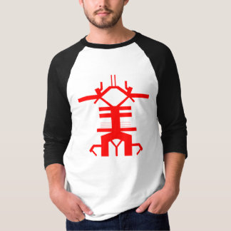 Circle of Willis T-Shirt