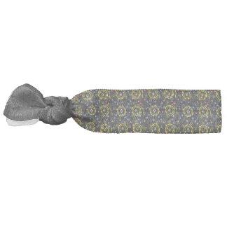 Circles - Hair tie
