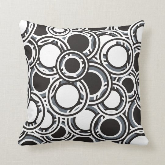 circles-mssleboeuf.jpg throw pillow