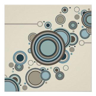 Circles Streaming Poster