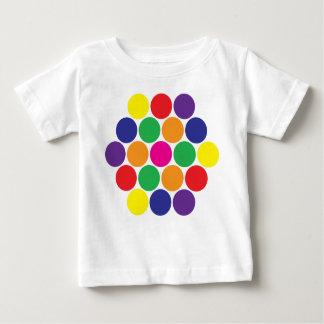 CircleT Baby T-Shirt