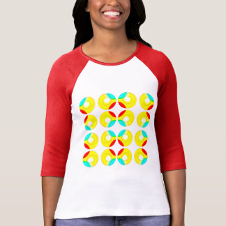 Circling on by.. T-Shirt