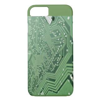 CIRCUIT BOARD Case-Mate iPhone CASE
