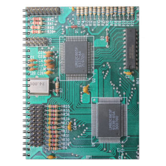 Circuit board, computer motherboard note pad notebooks